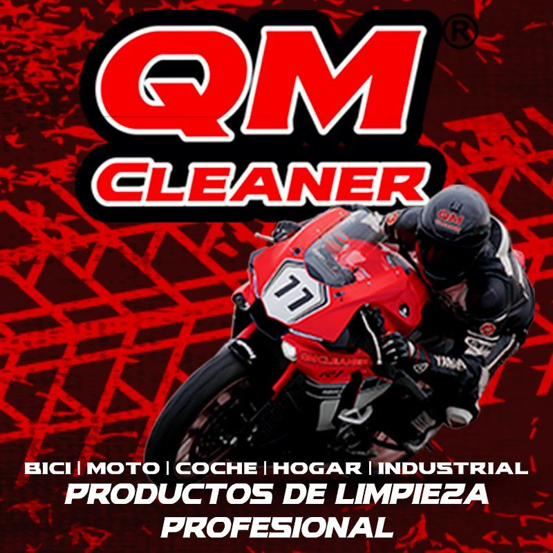 qm-cleaner-productos-limpieza-profesional-movil