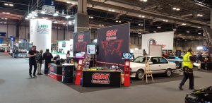 qm-cleaner-stand-retroclasica-madrid-coches-clasicos
