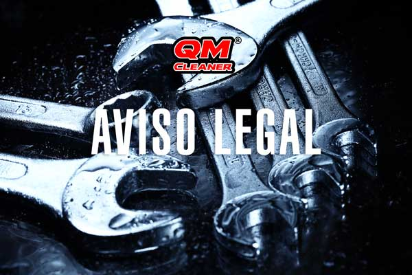 aviso-legal-qm-cleaner