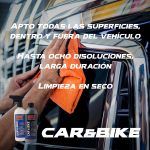 caracteristicas-producto-car-and-bike