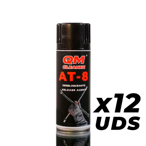 QM CLEANER PACK LEATHER